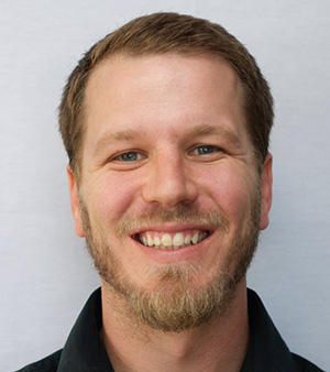 Davis Auld, Resident  is a Orthotic and Prosthetic care professional in South Carolina