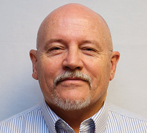 Don Gaudette, CP  is a Orthotic and Prosthetic care professional in South Carolina