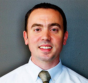 Jared McNeill, CPO  is a Orthotic and Prosthetic care professional in South Carolina