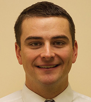 Josh Wiley, BOCP  is a Orthotic and Prosthetic care professional in South Carolina