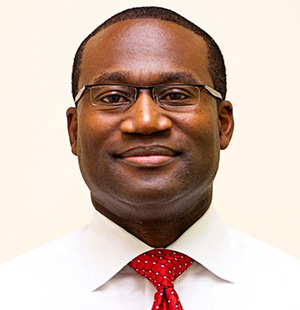 Maurice Johnson, CO, BOCO, C.Ped  is a Orthotic and Prosthetic care professional in South Carolina